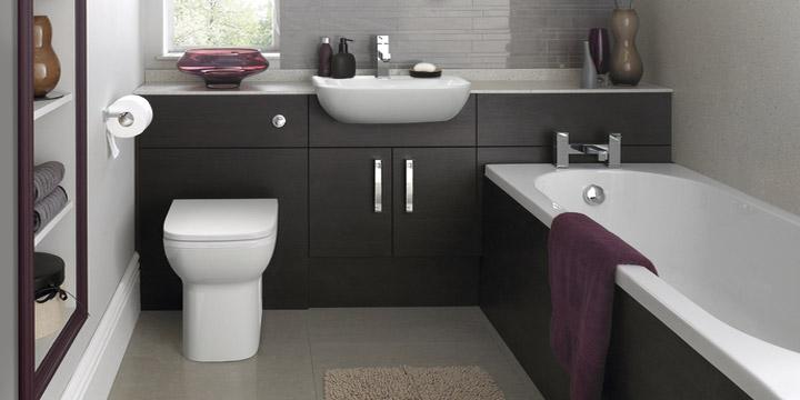 Wetherby Kbb Ltd Wetherby Kitchens Bathrooms Bedroom Ltd Bathrooms Design Supply Fit