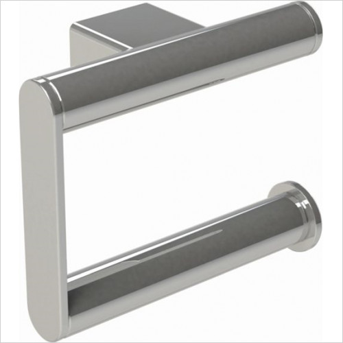 Miller From Sweden Accessories - Boston Toilet Roll Holder