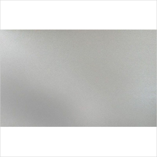 Rangemaster Appliances - Universal Splashback 60cm