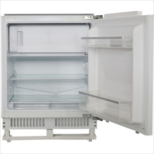 Built Under Counter Fridge
