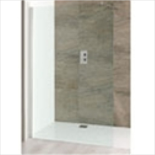 Estuary Bathrooms - Volente Front Panel 500mm