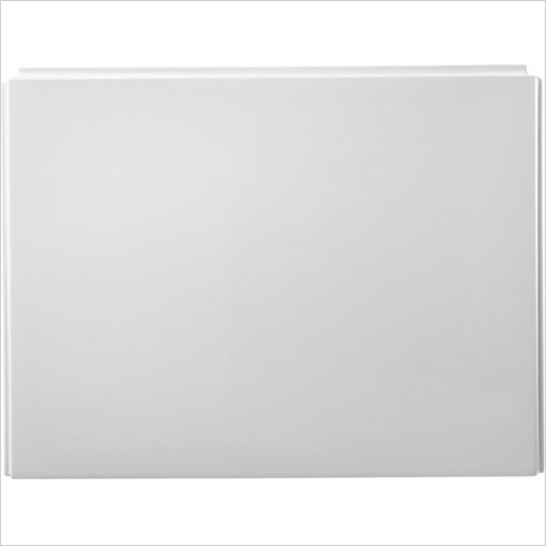 Ideal Standard - Bathrooms - Unilux Plus+ 700mm End Panel