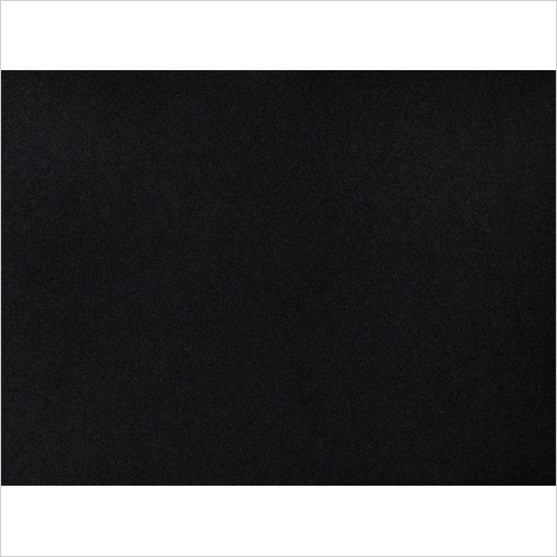 Rangemaster Appliances - Universal Splashback 110cm