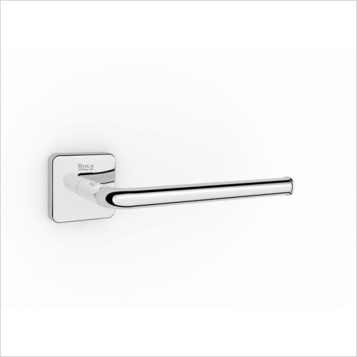 Roca Accessories - Victoria Toilet Roll Holder