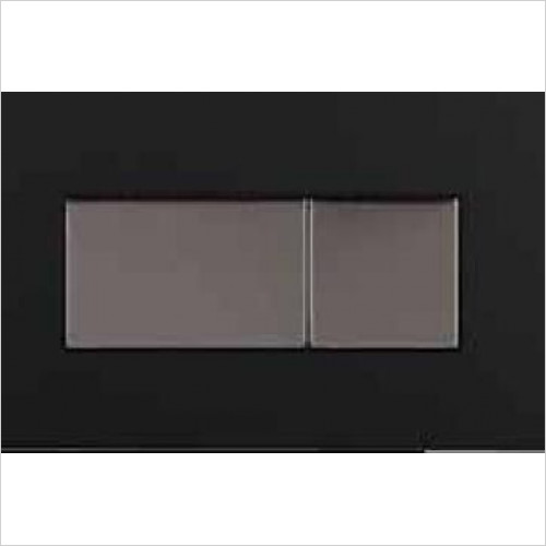 Estuary Bathrooms - V Series Flush Plate