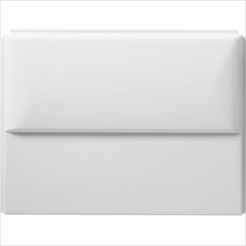 Ideal Standard - Bathrooms - Standard 700mm End Panel