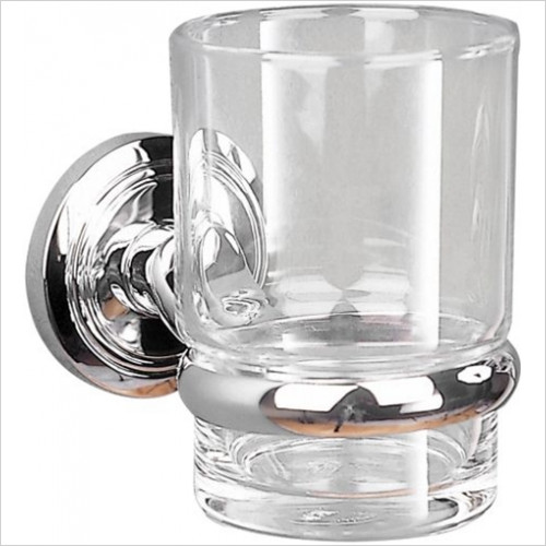 Miller From Sweden Accessories - Oslo Tumbler Holder