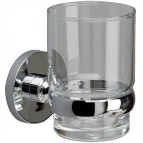 Miller From Sweden Accessories - Lily Tumbler Holder