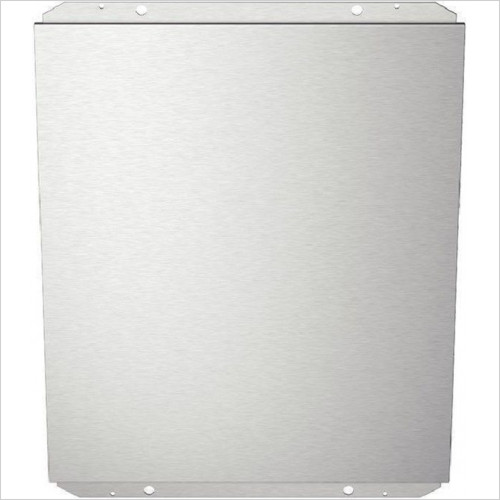 Bosch - 60 x 72cm Back Panel