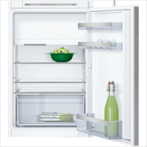 Neff - N50 87 x 54cm Fridge With Ice Box