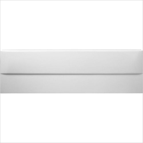 Ideal Standard - Bathrooms - Standard 1700mm Front Panel