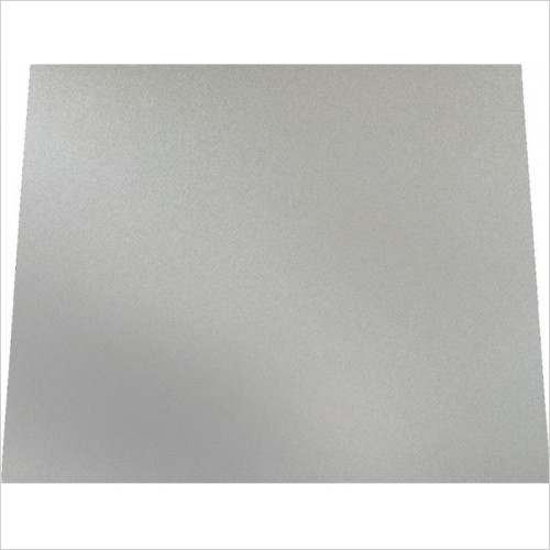 Rangemaster Appliances - Toledo Splashback 110cm