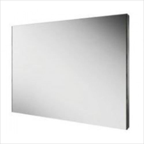 HiB Accessories - Triumph 80 Mirror 60 x 80 x 4.5cm
