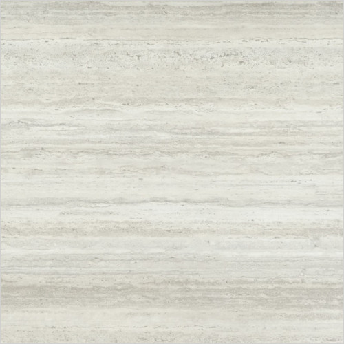 Nuance - 2420 x 160 x 11mm Finishing Panel, Riven