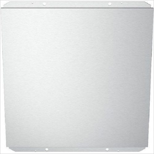 Bosch - 70 x 72cm Back Panel