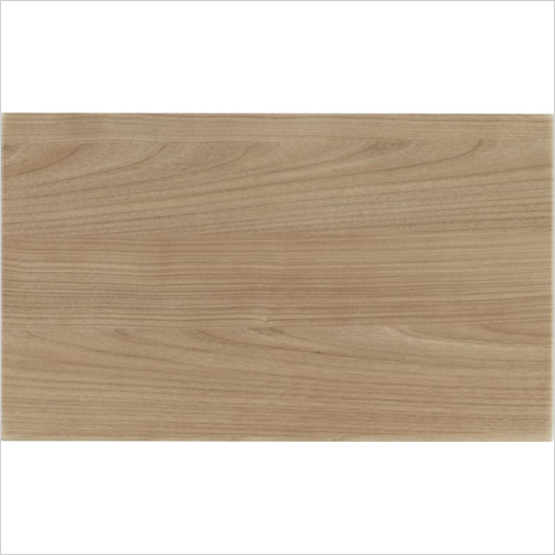 Ideal Standard - Bathrooms - Concept 600 x 300mm Worktop