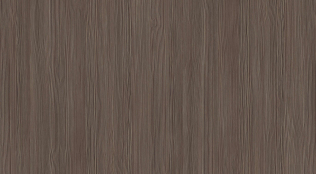 Textured Grey Brown Avola