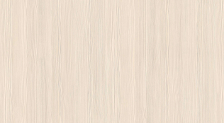 Textured White Avola
