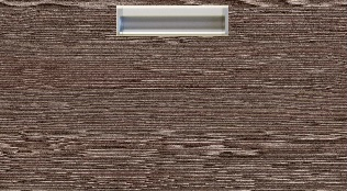 Textured Grey Brown Avola - Inset Handle
