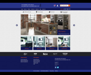 Wetherby KBB Website Launched