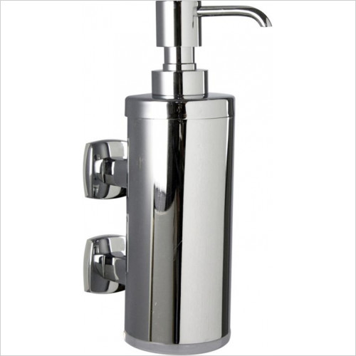 Miller From Sweden Accessories - Denver Liquid Soap Dispenser