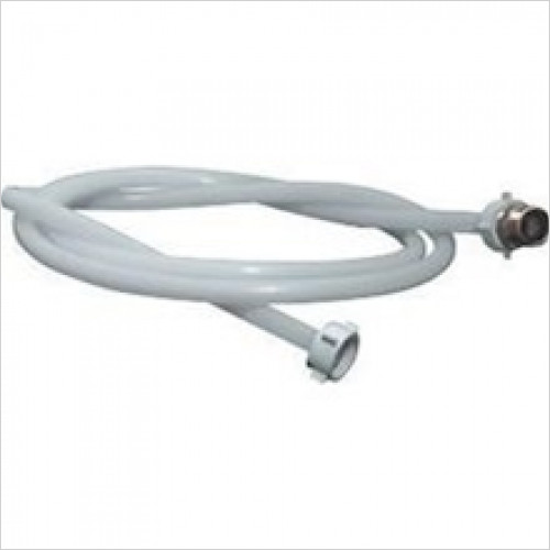 Neff - Extension Hose For Cold Water Inlet Of Aquastop