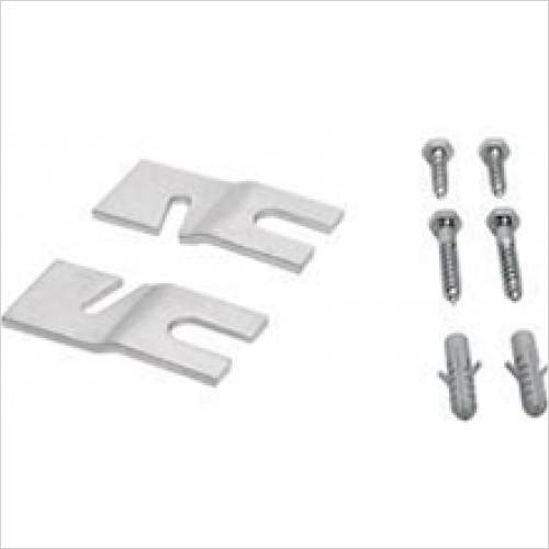 Neff - Floor Securing Component