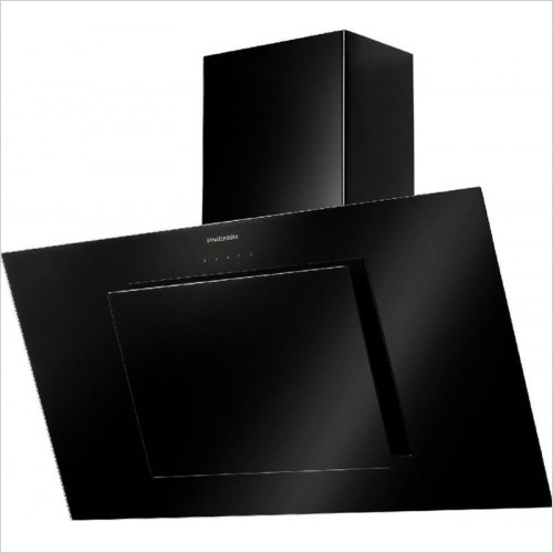 Rangemaster Appliances - Opal 60cm Hood