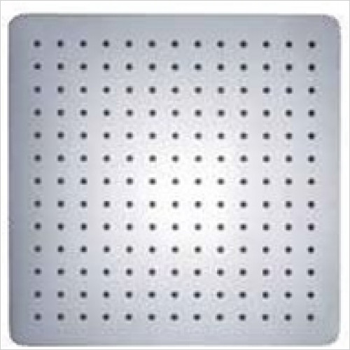 12'' Square Shower Head