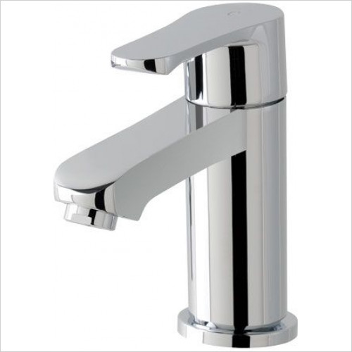 Estuary Bathrooms - Langdale Mono Basin Mixer