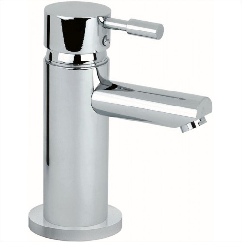 Mere Bathrooms - Cascata Bath Mono Tap
