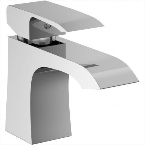 Mere Bathrooms - Gio Basin Mono Tap