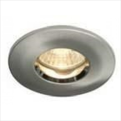 Mere Bathroom Accessories - Hyperion 240V Downlight