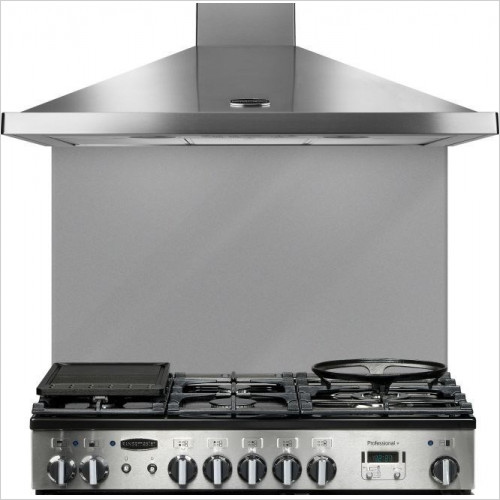 Rangemaster Appliances - Splashback 110cm