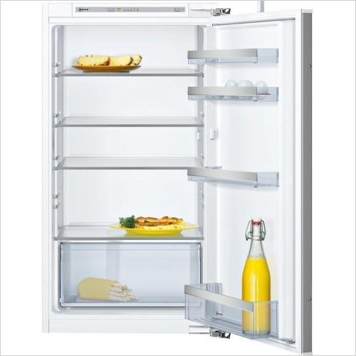 Neff - 102 x 54cm Built In Fridge