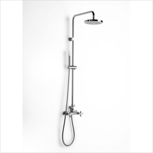 Roca - Loft Shower Column