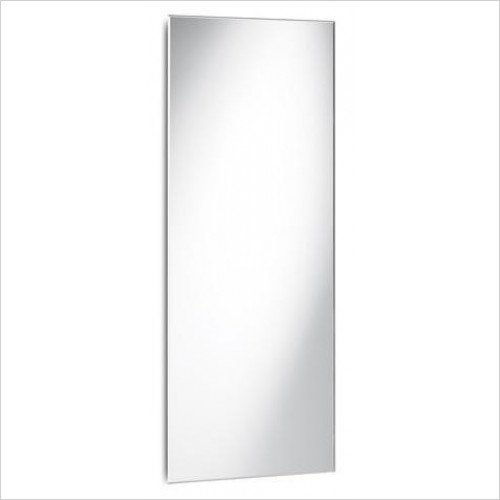 Roca Accessories - Luna Mirror 350x900mm
