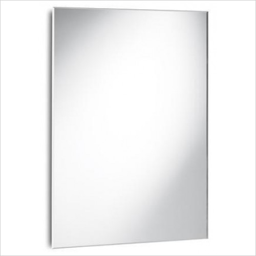 Roca Accessories - Luna Mirror 650x900mm