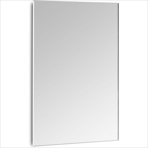 Roca Accessories - Luna Mirror 1300x900mm