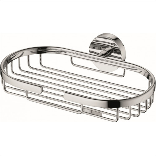 Ideal Standard - Accessories - IOM Soap Basket