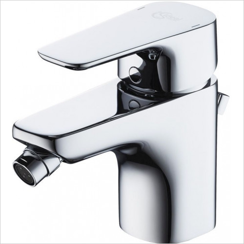 Ideal Standard - Bathrooms - Tempo Bidet Mixer