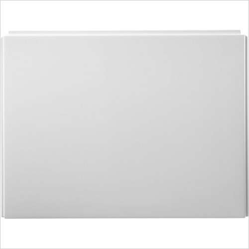 Ideal Standard - Bathrooms - Unilux 700mm End Panel