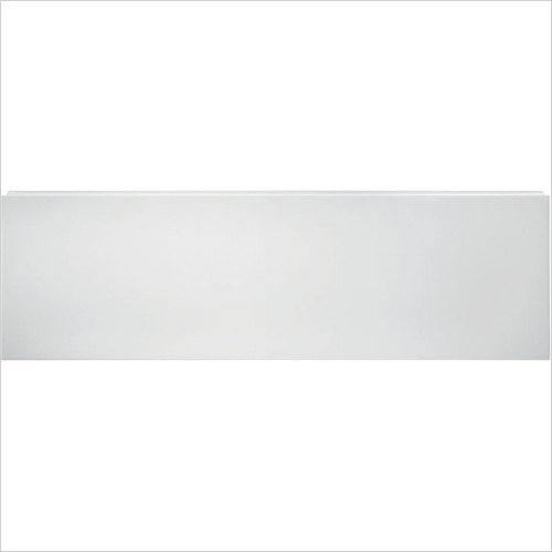 Ideal Standard - Bathrooms - Unilux 1600mm Front Panel