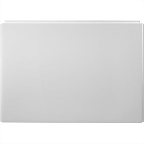 Ideal Standard - Bathrooms - Unilux 750mm End Panel