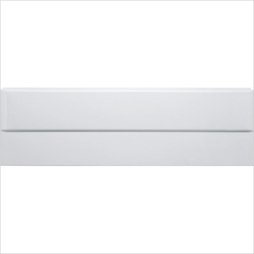 Ideal Standard - Bathrooms - Uniline 1700mm Front Panel