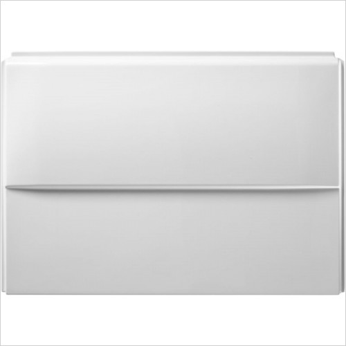 Ideal Standard - Bathrooms - Uniline 750mm End Panel