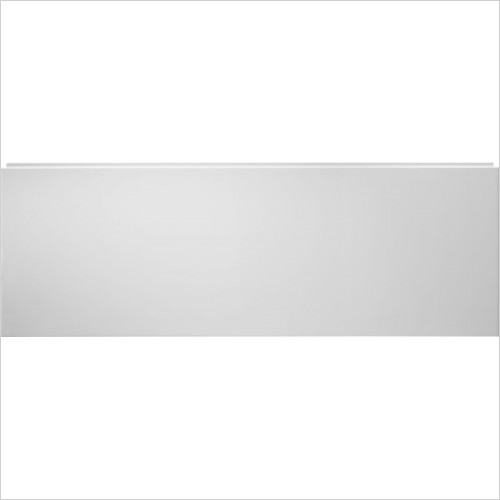 Ideal Standard - Bathrooms - Unilux Plus+ 1500mm Front Panel