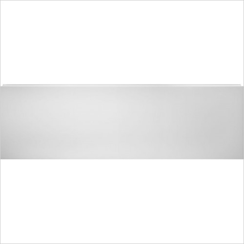Ideal Standard - Bathrooms - Unilux Plus+ 1700mm Front Panel For Idealform Plus+