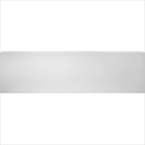 Ideal Standard - Bathrooms - Unilux Plus+ 1800mm Front Panel