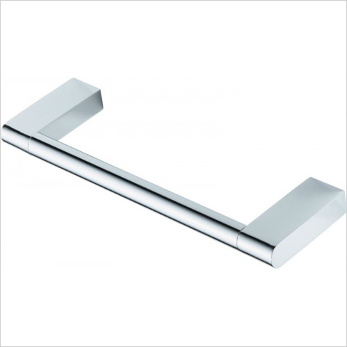 Ideal Standard - Accessories - Concept 300mm Towel Rail